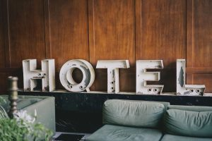Autobahnhotels